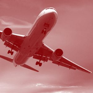 Coronam aero industry