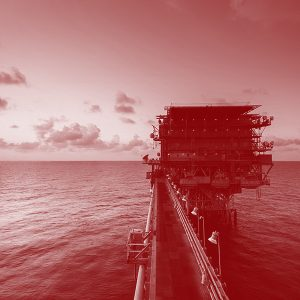 Coronam Oil-Gass