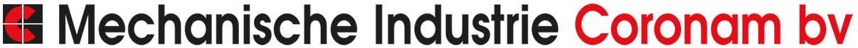 Coronam logo